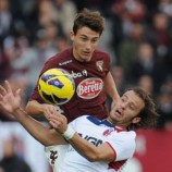 Prediksi Skor Pertandingan Bologna Vs Torino22 September 2013