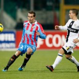 Prediksi Skor Pertandingan Catania Vs Parma 	22 September 2013