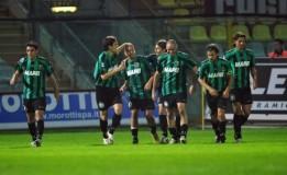 Prediksi Skor Pertandingan Sassuolo Vs Inter Milan 22 September 2013