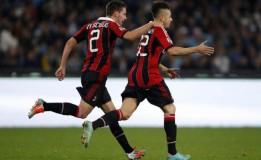 Prediksi Skor Pertandingan AC Milan Vs Lazio 31 Oktober 2013