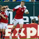Prediksi Skor Pertandingan Denmark Vs Italy  12 Oktober 2013