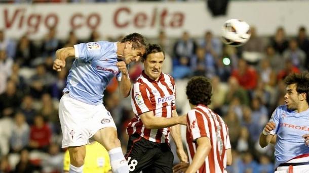 Prediksi Skor Pertandingan Getafe Vs Athtelic Bilbao  29 Oktober 2013