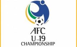 Prediksi Skor Pertandingan Laos U19  Vs Filipina U19 12 Oktober 2013
