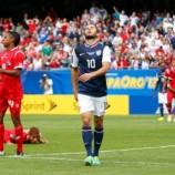 Prediksi Skor Pertandingan Panama Vs USA 16 Oktober 2013