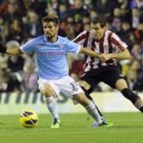 Prediki Skor Pertandingan Celta Vigo Vs Athletic Bilbao 8 Desember 2013