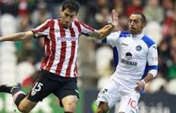 Prediksi Skor Pertandingan Athletic Bilbao Vs Celta Vigo 20 Desember 2013