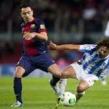 Prediksi Skor Pertandingan Cartagena Vs Barcelona 7 Desember 2013