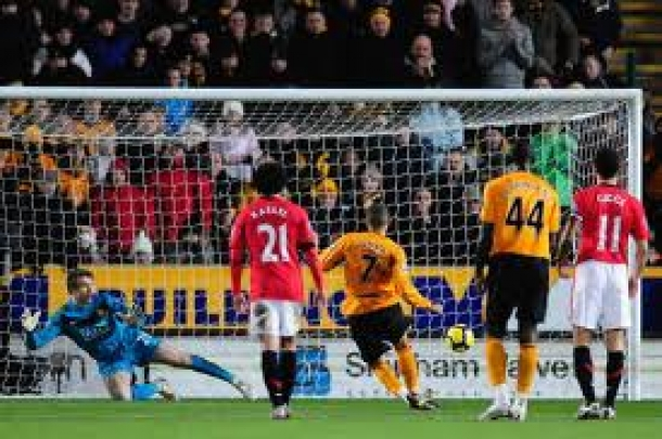 Prediksi Skor Pertandingan  Hull City Vs Manchester United 26 Desember 2013