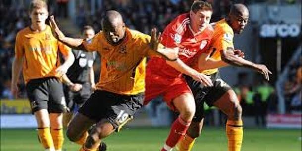 Prediksi Skor Pertandingan Liverpool Vs Hull City 1 Januari 2014
