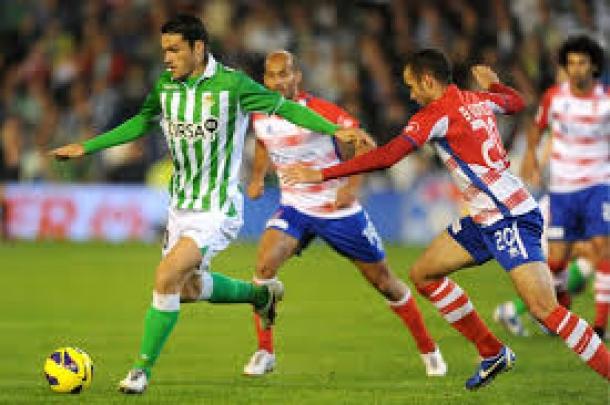 Prediksi Skor Pertandingan Real Betis Vs Rijeka 13 Desember 2013