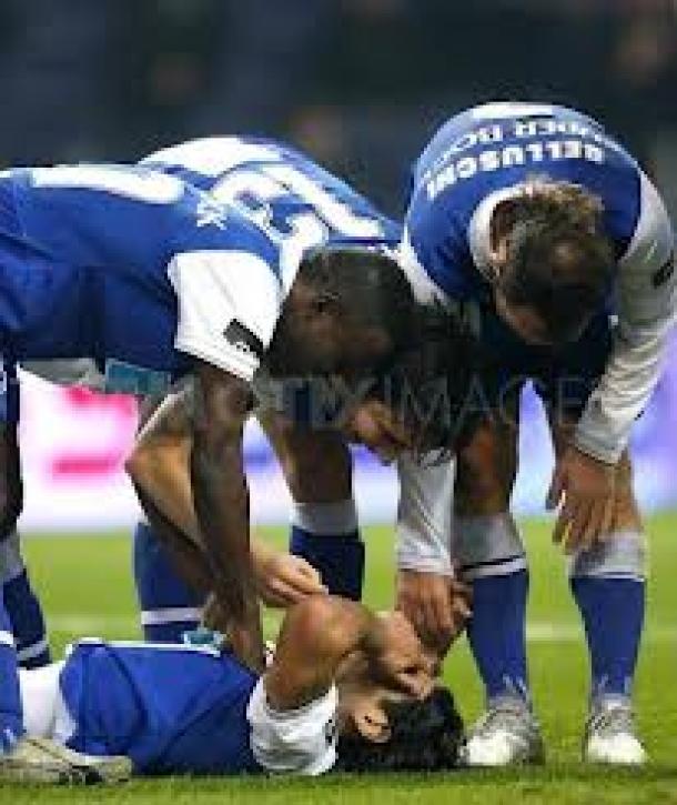 Prediksi Skor Pertandingan Sporting CP Vs FC Porto 30 Desember 2013