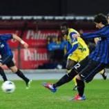 Prediksi Skor Pertandingan Inter Milan Vs Chievo Veron 14 Januari 2014