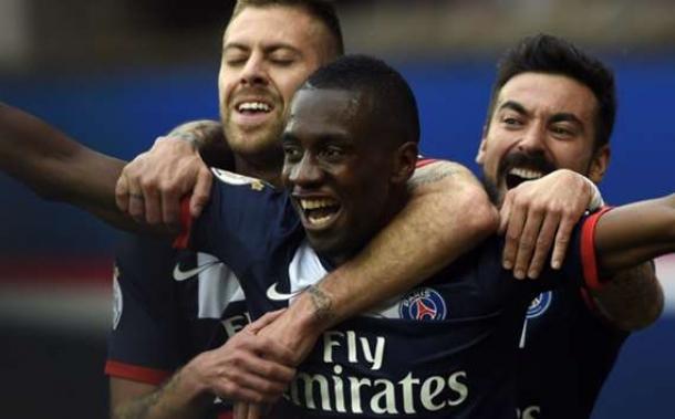 Prediksi Skor Akhir FC Sochaux-Montbeliard Vs Paris Saint Germain 27 April 2014