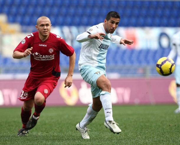 Prediksi Skor Akhir Livorno Vs Lazio 27 April 2014