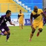 Prediksi Skor Akhir Persik Vs Sriwijaya FC 26 April 2014