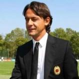 Carlo Ancelotti Dukung Filippo Inzaghi Menjadi Pelatih AC Milan