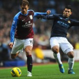Predikis Skor Akhir Manchester City Vs Aston Villa 8 Mei 2014