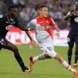 Prediksi Skor Akhir AS Monaco FC Vs FC Girondins De Bordeaux 18 Maret 2014