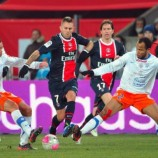 Prediksi Skor Akhir Paris Saint-Germain Vs Montpellier HSC 18 Mei 2014