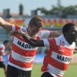 Prediksi Skor Akhir Persiba Bantul Vs Persepam Madura United 28 Mei 2014