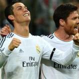 Prediksi Skor Akhir Real Madrid Vs Valencia 5 Mei 2014