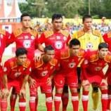 Prediksi Skor Akhir Semen Padang Vs Persik 25 Mei 2014
