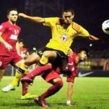 Prediksi Skor Akhir Sriwijaya FC Vs Semen Padang 11 Juni 2014