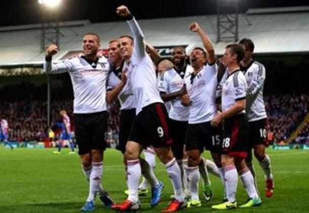 Prediksi Skor Akhir East Fife Vs Fulham FC 5 Juli 2014