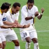 Prediksi Skor Akhir FC Banants Vs FC Santa Coloma 8 Juli 2014
