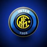 Inter Milan Kehilangan Rasa Kepercayaan Diri Setelah Terjadi Gol Cepat Dari Parma
