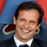 Juventus Langsung Alihkan Ke Laga Melawan Olympiakos