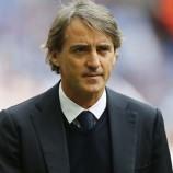Mancini Tak Pungkiri Bisa Saja Kembali Tangani Inter Milan