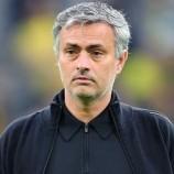 Mourinho Berterima Kasih Karena Timnas Spanyol Tak Memanggil Diego Costa