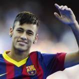 Neymar Sudah Bisa Melebihi Catatan Golnya Pada Musim Lalu