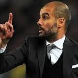 Pep Anggap Ribery Mampu Mengubah Jalannya Laga