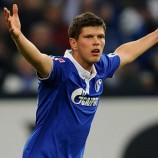 Satu Gol Huntelaar Mampu Memberikan Kemenangan Bagi Schalke