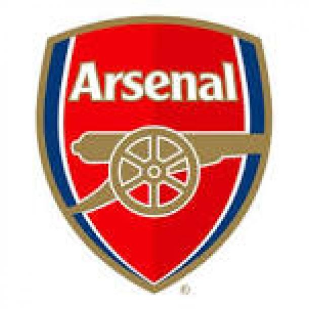 Arsenal Akan Melewati Natal Tanpa Diperkuat Oleh Koscielny Dan Ramsey