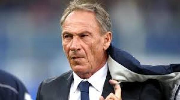 Cagliari Putuskan Pecat Pelatihnya