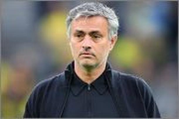 Kemenangan Penting Untuk Chelsea