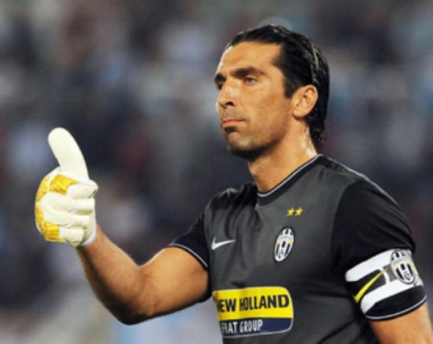 Laju Positif Juventus Terheti Di Kandang Fiorentina