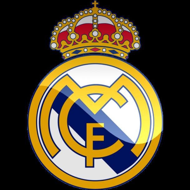 Madrid Masih Terus Ukir Rekor Baru