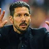 Simeone Yakin Torres Bakal Oke Di Athletico