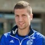 Nastasic Senang Gabung Schalke