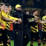 Klopp Optimis Dengan Peluang Timnya Berjumlah Munich Di Babak Semifinal DFB Pokal