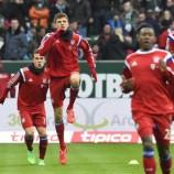 Munich Tak Takut Menyambangi Markas Barca Demi Tiket Final