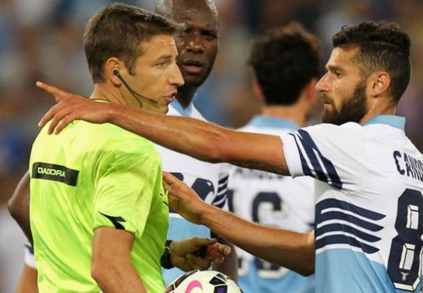 Tare Merasa Tidak Terima Dengan Kekalahan Atas Inter Milan