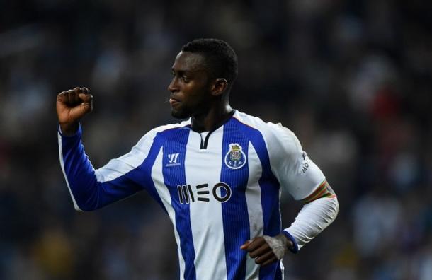 Kepindahan Jackson Ke Atletico Dipersulit Oleh Presiden Porto