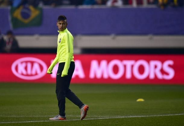 Neymar Pemain Bintang Yang Masih Saja Mendapatkan Kritikan