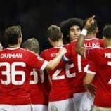 Masih Terlalu Cepat Menyebutkan Setan Merah Bisa Juara Liga Champions