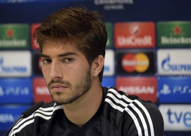 The Gunners Siap Membajak Lucas Dari Madrid